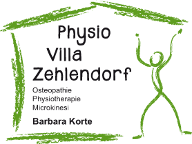 Physiotherapie Osteopathie in Berlin Zehlendorf